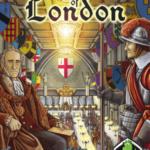 ulule Guilds of London francais