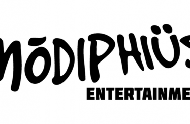 interview chris birch - modiphius entertainment