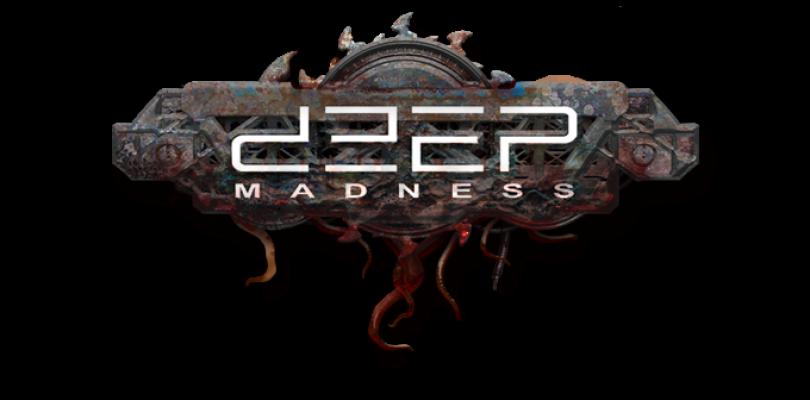jeu deep madness en francais