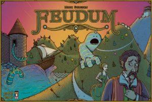 feudum