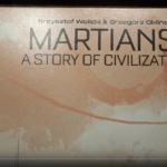 Martians A Story of Civilization - Présentation du matériel par Déludik