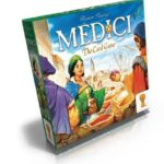 medici jeu de cartes - medici card game
