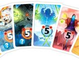 jeu rising 5 runes of asteros par Holy Grail Games