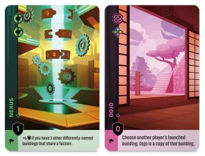 ks skyward-nexus et dojo buildings