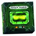 Star Saga