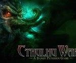 Cthulhu Wars : OS3 – par SPG – Faction The Daemon Sultan, fin le 8 mai