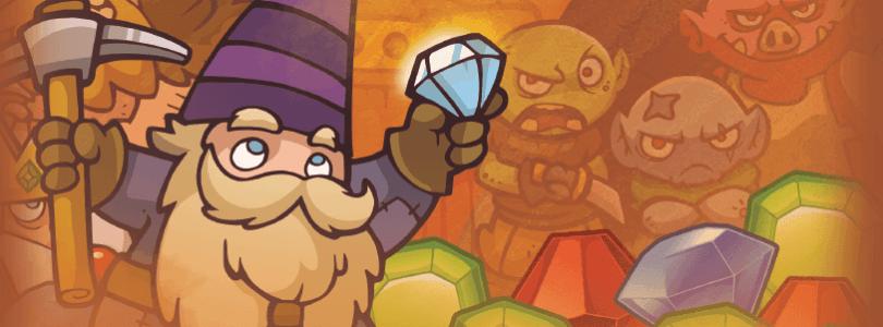 Dwar7s Fall règles - jeu Dwar7s Fall
