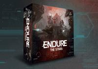 endure-the-stars