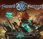 Sword & Sorcery – par Ares Games (VF par Intrafin)
