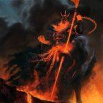 Mythic Battles Guide des achats optionnels