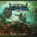 Mythic Battles News