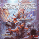 Kickstarter Shadowscape - Jeu Shadowscape NSKN - KS