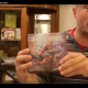 Shadowscape Règles par Vin d'jeu