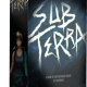 Kickstarter Sub Terra - Jeu Sub Terra de Inside the Box - KS