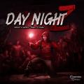 KS Day Night Z - jeu Day Night Z - Kickstarter
