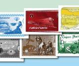 Kickstarter Iberian Rails - Jeu Iberian Rails - KS Monsoon Publishing