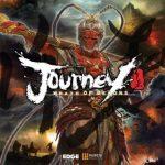 Journey Wrath of the Demon – par Marrow Production (Edge pour la VF)
