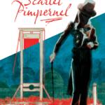 The Scarlet Pimpernel – Par Eagle-Gryphon Games – livraison novembre 2018
