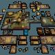 Alchemical Crystal Quest - partie