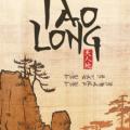 Tao Long - Préprod