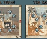 Jeu Tao Long par ThunderGryph Games