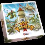 Age of Towers – VF – par Devil Pigs Games