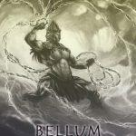 Kickstarter Bellum - Jeu Bellum - KS