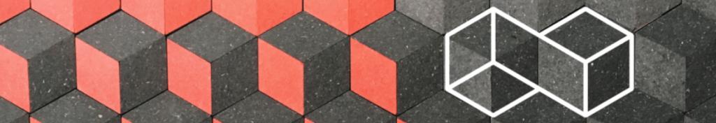 The Grid Game – Livraison mai 2019