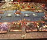 Jeu Champions of Midgard - Kickstarter Champions of Midgard - Extensions - KS Grey Fox Games
