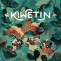 Jeu Kiwetin - Kickstarter Kiwetin - KS
