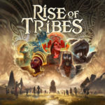 Rise of Tribes – par Breaking Games