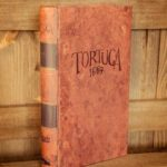 Jeu Tortuga 1667 - Kickstarter Tortuga 1667 - KS