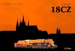 18CZ - 18XX tchèque