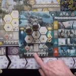 Règles Anachrony - Vidéo Jeux de Chaps