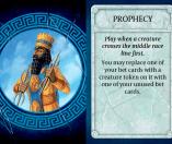 Jeu Divinity Derby - Kickstarter Divinity Derby - KS Ares Games