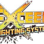 Exceed – par Level 99 – Saison 4 «Shovel Knight» sur KS en décembre