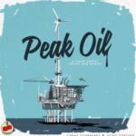 Jeu Peak Oil - Kickstarter Peak Oil - KS 2Tomatoes