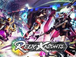 Jeu Relic Knights - Kickstarter Relic Knights 2nd Edition - KS Soda Pop