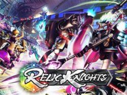 Jeu Relic Knights - Kickstarter Relic Knights 2nd Edition - KS Soda Pop