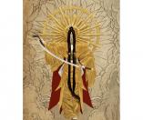 Jeu Rising Sun - Kickstarter Rising Sun par CMON - KS Cool Mini Or Not