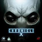 The Chronicle X – par Archon Studio – KS en 2018