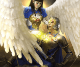 Jeu Thunderstone Quest - Kickstarter Thunderstone Quest - KS AEG