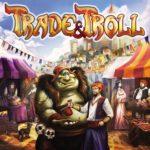 Trade & Troll