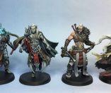 Jeu Village Attacks - Kickstarter Village Attacks de Grimlord Games - KS