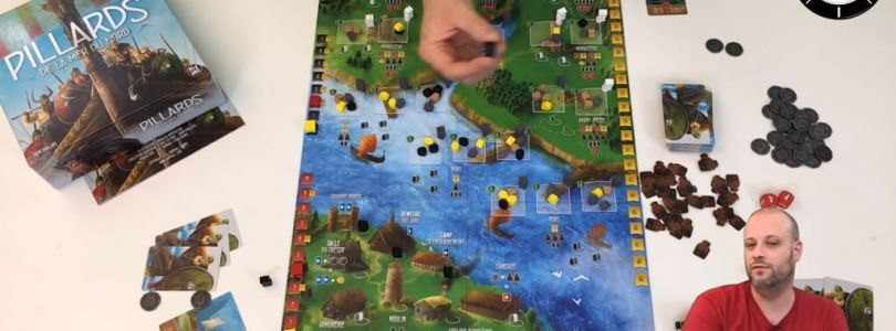 règles - pillards de la mer du nord - ludochrono (1)