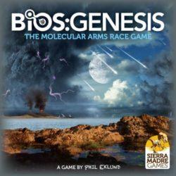 Bios Genesis