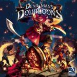 Jeu Dead Man's Doubloons - Kickstarter Dead Man's Doubloons de ThunderGrypgh Games - KS