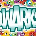 Jeu Qwarks