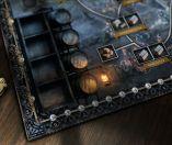 Jeu Brass -Kickstarter Brass de Roxley - KS Brass de Wallace