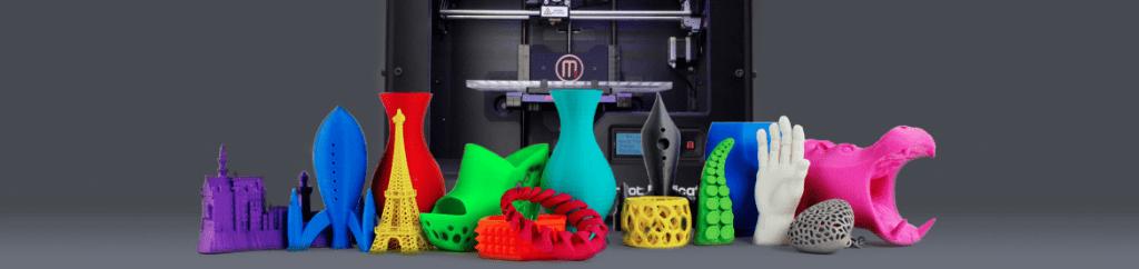 [Pimp] Le topic des 3d-printers